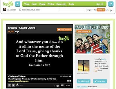 image credit: tangle.com